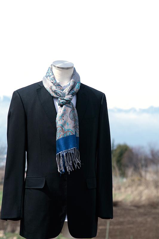 Suit style 1 1