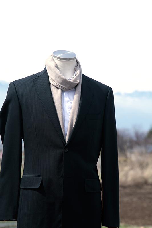 Suit style 2 1