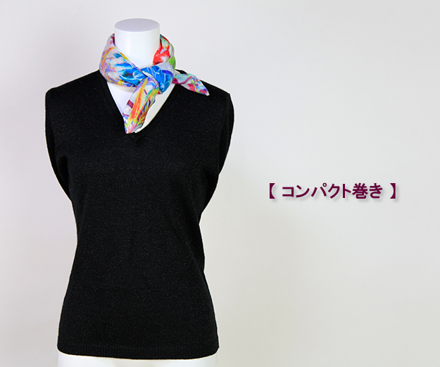 little-stole-how-to-wrap-06