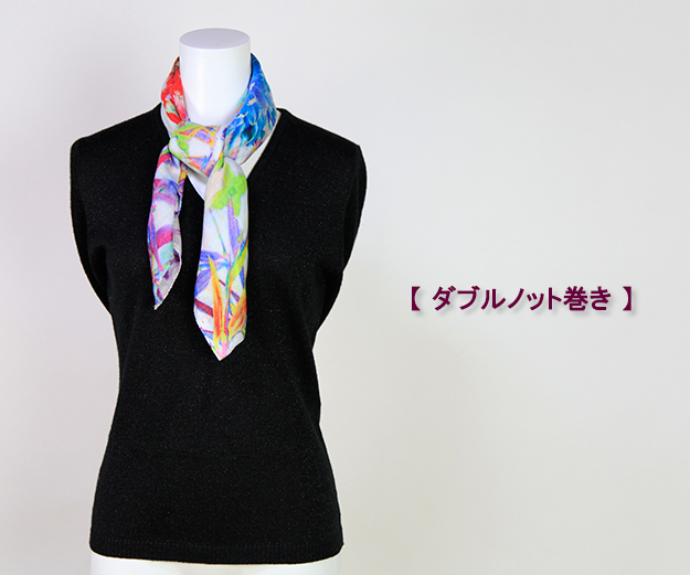 little-stole-how-to-wrap-09