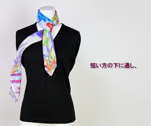 little-stole-how-to-wrap-16