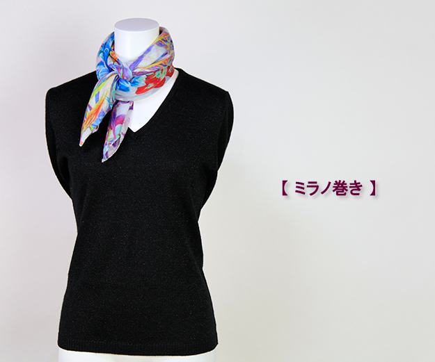 little-stole-how-to-wrap-28