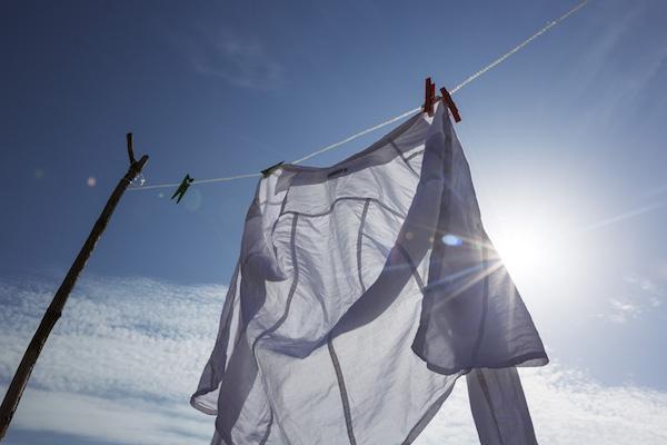 linen-stole-of-advantages-and-disadvantages14