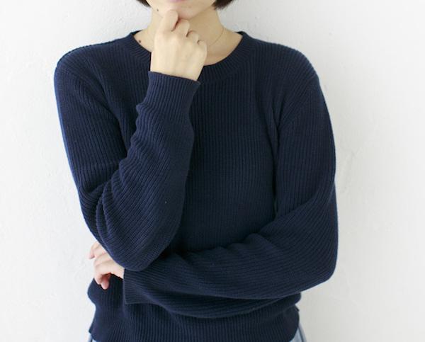 advantage-of-wool-stole-and-disadvantages-optimal-utilization-method