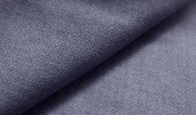 advantage-of-wool-stole-and-disadvantages-optimal-utilization-method11