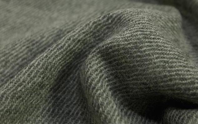advantage-of-wool-stole-and-disadvantages-optimal-utilization-method9