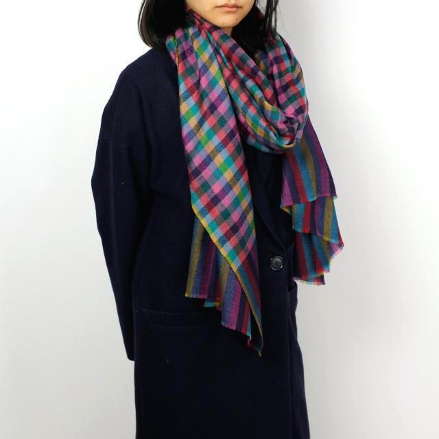 how-to-optimize-cashmere-stole19
