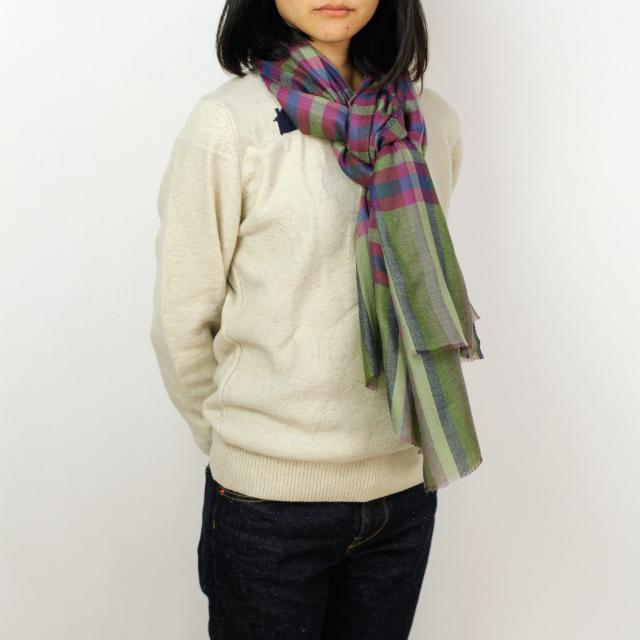 how-to-optimize-cashmere-stole20