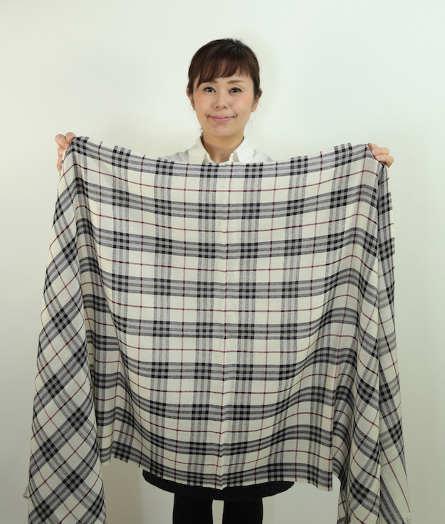 how-to-wrap-stole-vol47-01