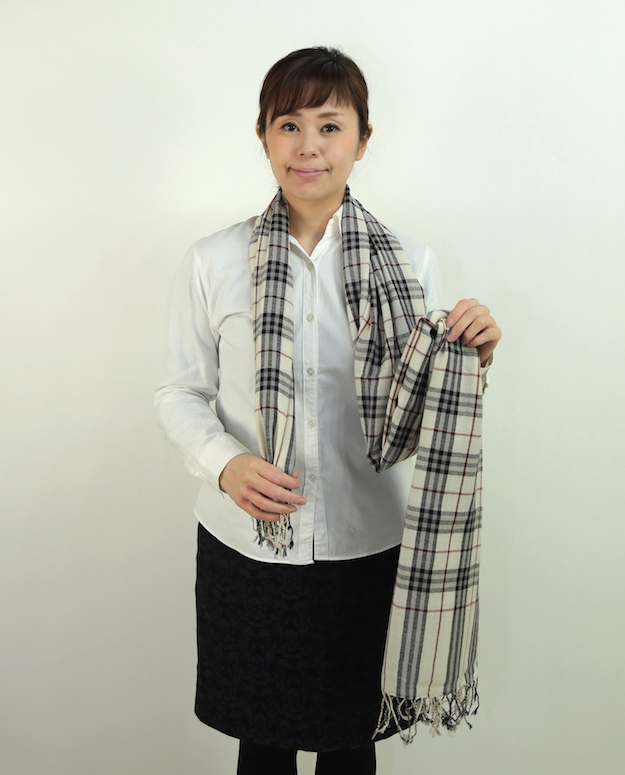 how-to-wrap-stole-vol47-02