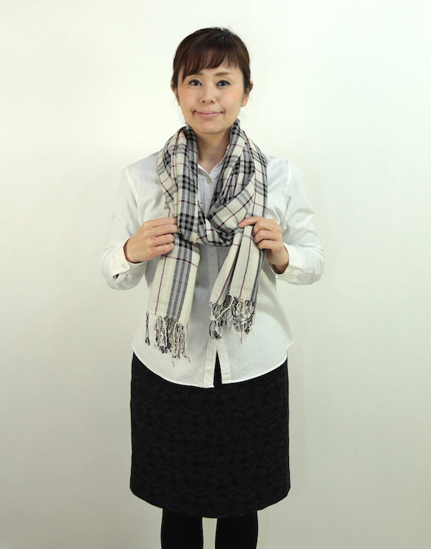 how-to-wrap-stole-vol47-03