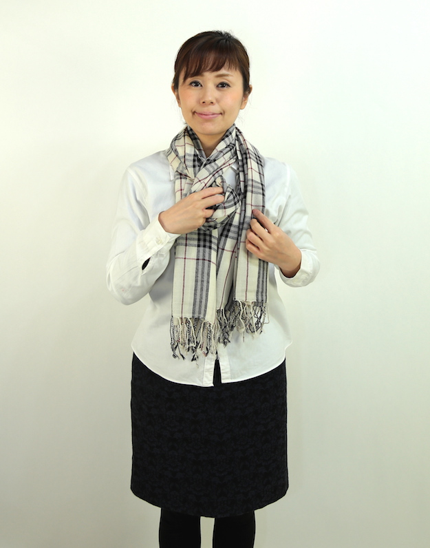 how-to-wrap-stole-vol47-04