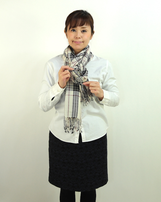 how-to-wrap-stole-vol47-05