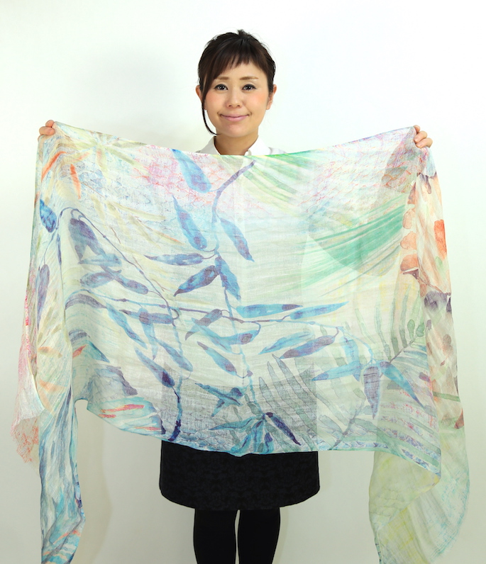 how-to-wrap-stole-vol48-1