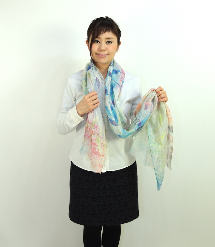 how-to-wrap-stole-vol48-2