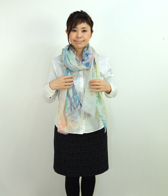 how-to-wrap-stole-vol48-3