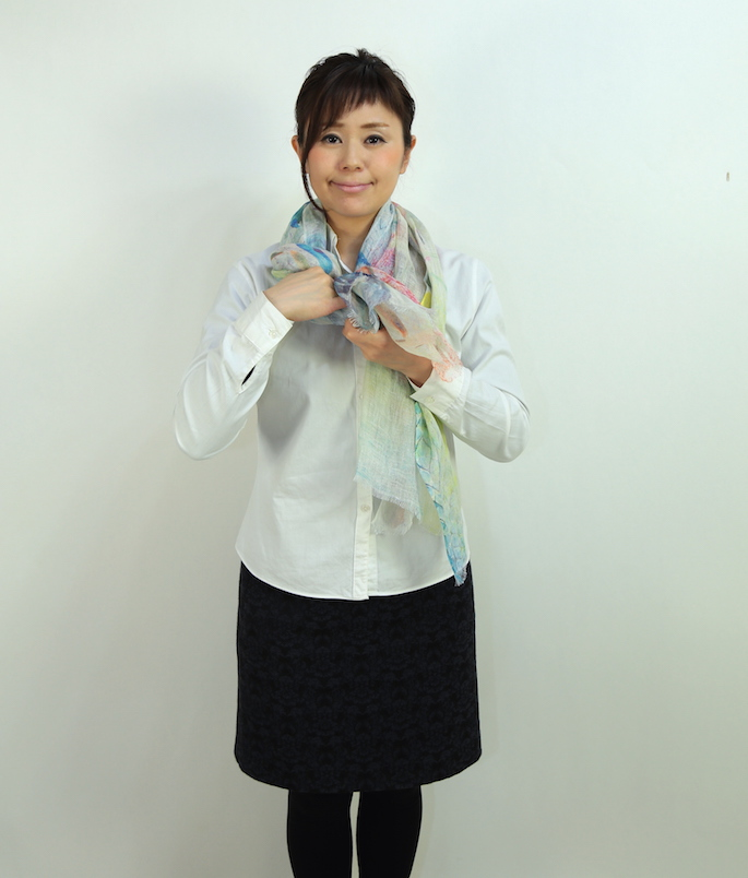 how-to-wrap-stole-vol48-4