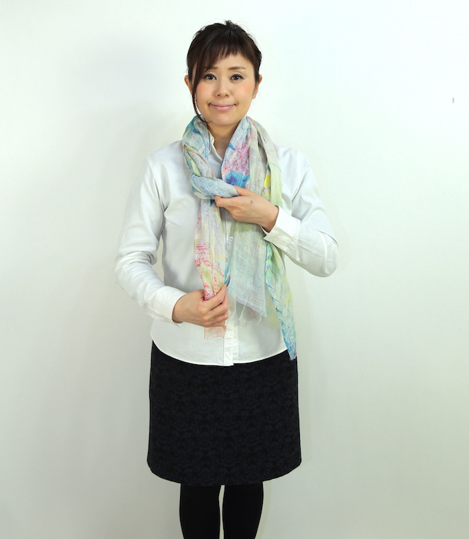 how-to-wrap-stole-vol48-5
