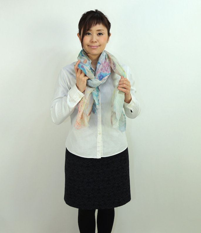how-to-wrap-stole-vol48-6