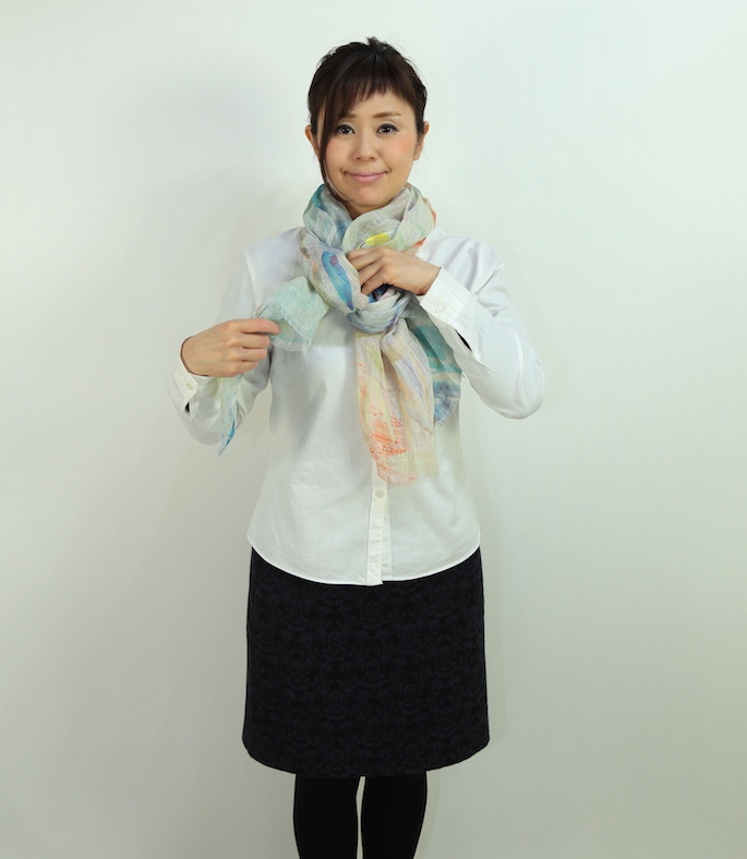 how-to-wrap-stole-vol48-7