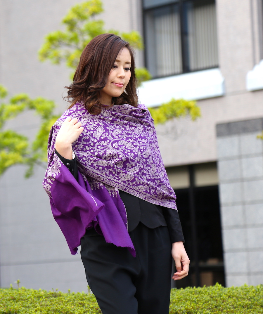 how-to-optimize-cashmere-stole3