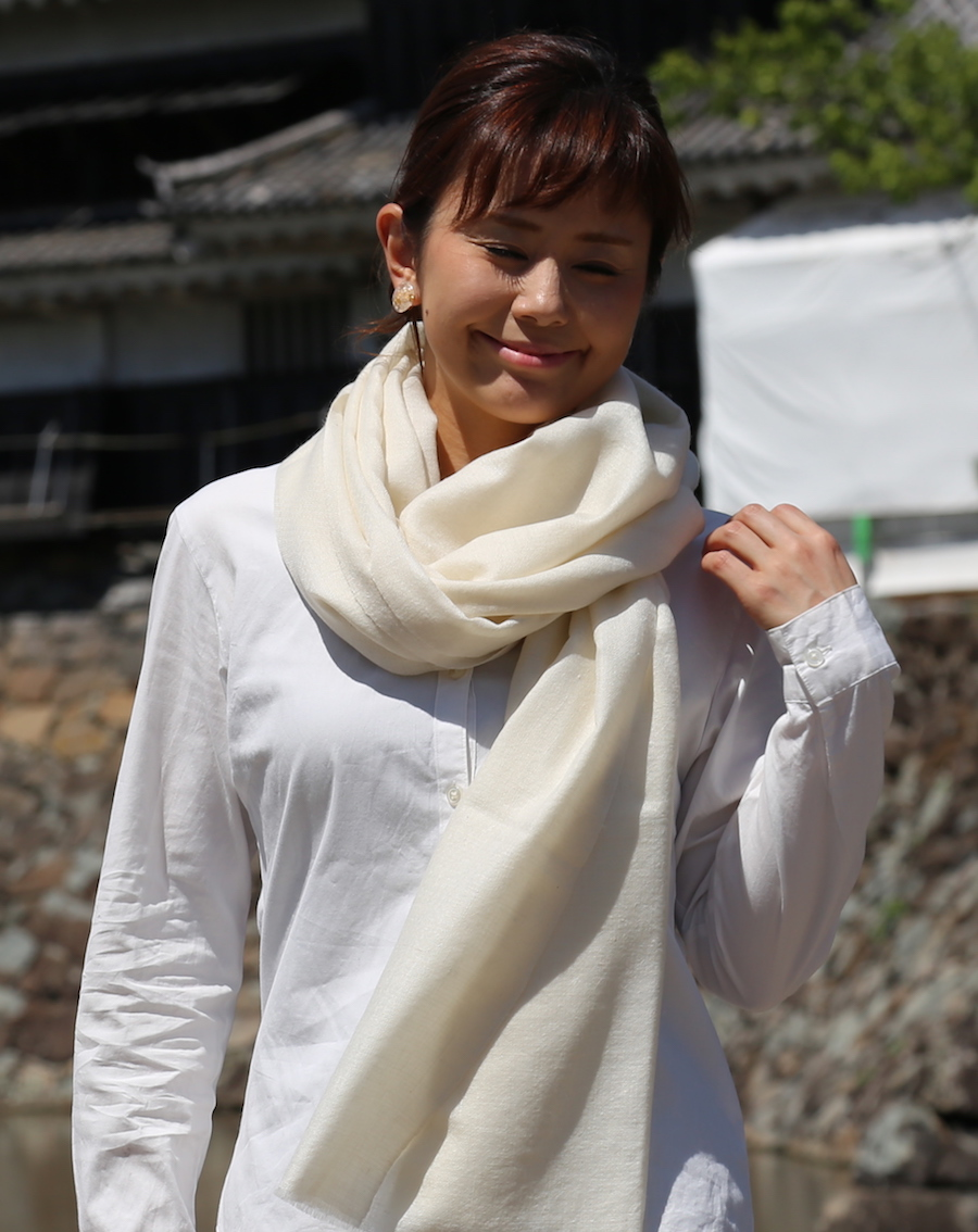 how-to-optimize-cashmere-stole6