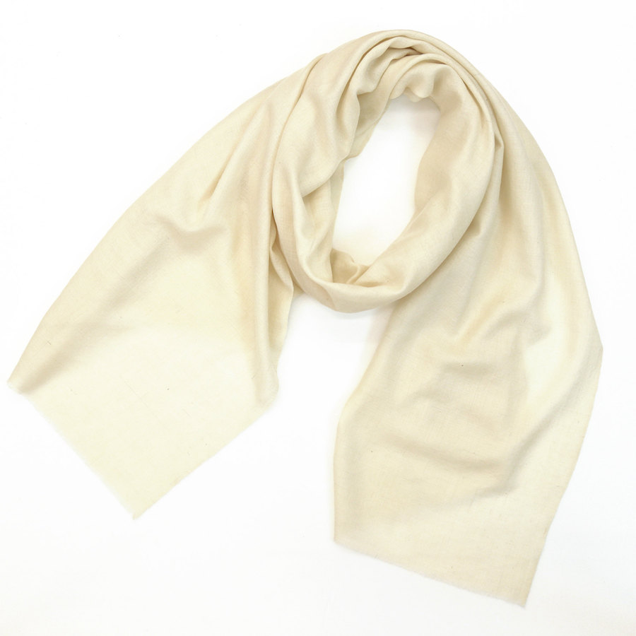 how-to-optimize-cashmere-stole